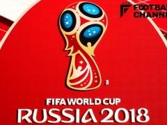 ロシアW杯決勝乱入の反体制派、毒を盛られ重症か・・・視力失い言葉話せず