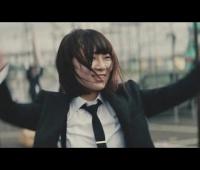 【欅坂46】5thMVで長沢君凄い抜かれてるしめっちゃ楽しそうwwwww