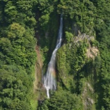 『龍のエネルギーと行く!湯布院~九重夢大吊橋。』の画像