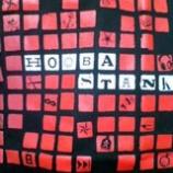 『hoobastank(フーバスタンク)@SHIBUYA-AX ライブレポート2007』の画像