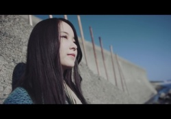 【乃木坂46】2期生曲「アナスターシャ」MVを見たヲタの感想がコチラwwwww