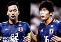 【サッカー日本代表】<アジアカップ決勝>日本の不安はCB? カタールはイラン以上!難敵相手にまず意識すべきこと