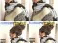 【悲報】杉本彩が普通の主婦のオバサン化してる件(画像あり)