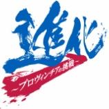 『ヴァンフォーレ甲府 スローガンは「進化」目標は勝ち点41 / 甲府移籍情報まとめ』の画像