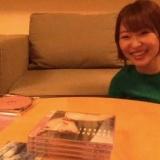 部屋に来たのが宮脇咲良ではなく下野由貴だった場面に指原莉乃「最高だったなあ」