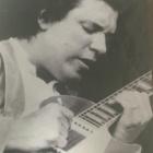 『ジャズフィーリングのある白人ブルースギタリストの先駆者、マイク・ブルームフィールド』の画像