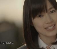 【欅坂46】ファーストシングルのタイトルを予想するスレ