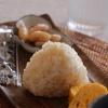 【楽天スーパーSALE】栄養価をそのままに白米に負けない美味しいお米!これなら続けられそう♪