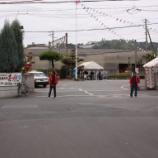 『鹿児島総合車両所祭り '09』の画像