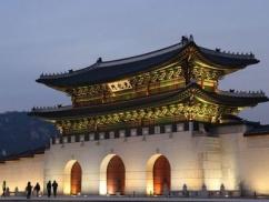 韓国最高裁「全ての韓国人は日本への賠償請求権がある。日本は500兆円支払え」