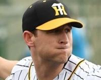 【阪神】金村投手コーチ 新助っ投アシストに審判を「質問攻め」