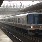 熊谷高校鉄道愛好会