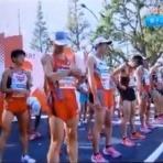 整体師に学ぶ~マラソンによる筋肉痛改善方法と、フル完走ノウハウ(エンジョイラン.com)