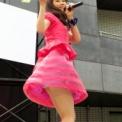 東京大学第65回駒場祭2014 その125
