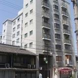 『★売買★7/23二条駅エリア3LDK分譲中古マンション全面改装』の画像