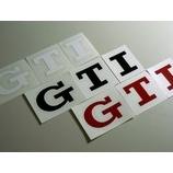 『maniacs GTI COLOR のカラーバリエーション』の画像