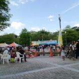 『タイフェスティバル'2009in大阪』の画像
