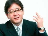 【欅坂46】秋元康なら2期生をいきなりセンターとかやりかねないよな