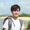 比嘉琉久くんインスタで日本縦断2800キロ徒歩する高校生はやらせか5chで物議