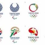 東京五輪エンブレム、最終候補の4作品発表 どれがいいと思う?