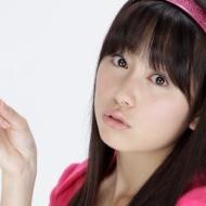何があった?ももクロ佐々木彩夏(17)、自宅で足を骨折!!!!! アイドルファンマスター
