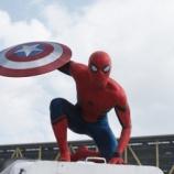『スゲ〜〜〜今後公開のスーパーヒーロー映画ラインナップ!』の画像
