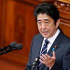 『日本人。そう貧困になるか?心の旅路から、』の画像