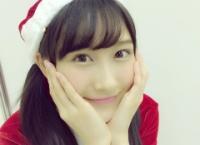 【悲報】矢倉楓子がクリスマスケーキの代わりにエクレア1個を家族で分け合う
