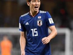 サッカーの大迫勇也とか日本歴代最強のFWやと思うんやが