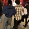 NMB城恵理子、大阪梅田で彼氏とデートか?