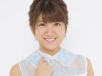 あの徳永千奈美さんが美しい大人の女性に成長してる件