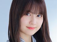 【乃木坂46】中村麗乃、選抜入り待ったなしのビジュアルに!!!!!!