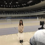 『これはまいやんも!?SKE48高柳明音 卒コンが出来ず、卒業が『無期限延期』に!!!!!!』の画像