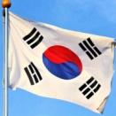 【韓国】韓国政府機関、日本海と竹島「正しい表記」と認めてしまうwwwwwwww