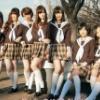 乃木坂7thCD売上アップに必要なことは何?