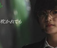 【欅坂46】5th「風に吹かれても」二日目の売り上げの伸びがすごいな!