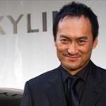 海外で活躍する日本人俳優の現地での「本当の評価」