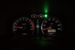 10万キロ超の車乗ってる人いる?