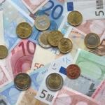 金さえあれば…金さえあれば幸せになれるのに…