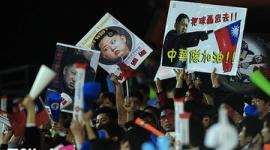 【WBC】台湾応援団の挑発に韓国ブチギレ 「国家間の基本的な礼儀も守らないのか! 失望した!!」