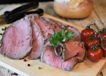 イギリス飯が不味いのは個人の味覚を尊重しすぎた結果やからな
