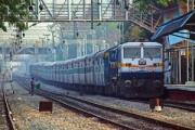 【インド】人身売買で列車に乗せられた26人の少女が、乗客のツイートで救出される
