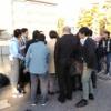 NGT裁判に集まった記者の数がヤバいwwwwwwwwwwwwww