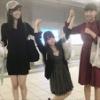 『前田佳織里さんの「シテ…コロシテ…」 賛否両論?』の画像