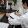 パチンコ屋社員(関東郊外店勤務。業界約10年ちょい)が適当に全レスするスレ