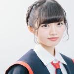 NGT48中井りかが「月収300万円の男と結婚する」と宣言!「りかにお金をかけて欲しい!」