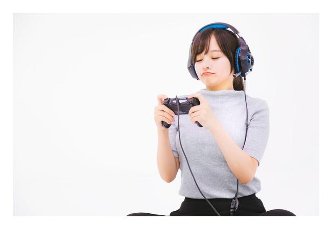 女「私ゲーム好きです!」俺「どうせマリオやポケモンだろ…」