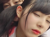 【日向坂46】芽実ぃぃぃぃぃぃ!!!!!!!!!!