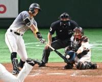 【阪神】佐藤輝 球団ワーストタイの166三振 ゴメスに並ぶ