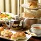 フィレンツェ生まれのラグジュアリー紅茶「La Via del Te」が誘う心豊かなイタリアンティータイム